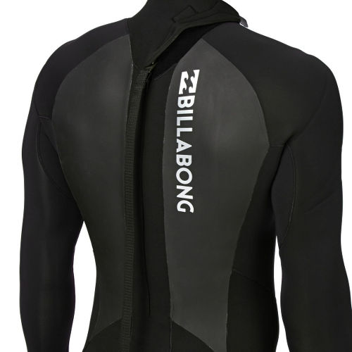 billabong neoprenanzug